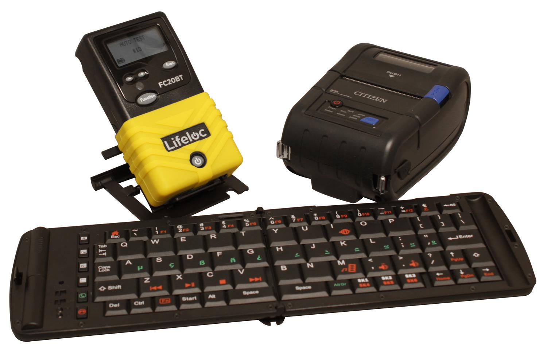 fc20bt_keyboard_printer
