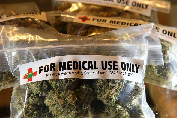 bolsas-marihuana-medicinal-en-california_590x395